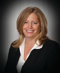 Insurance Agent Colleen Kerner