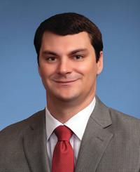 Agente de seguros Paul Capista
