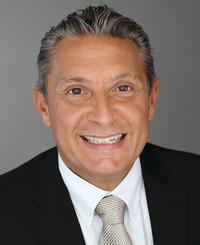 Agente de seguros Ed Ibanez