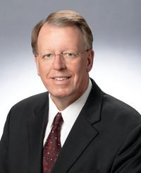 Insurance Agent Harold Dishner