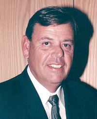 Insurance Agent Bill Bond