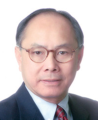 Insurance Agent George Yee