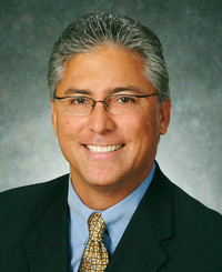 Insurance Agent Jim Liufau