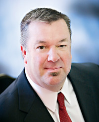 Insurance Agent Mark Derichsweiler