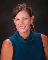 Insurance Agent Jill Duncan