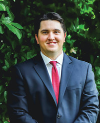 Agente de seguros Seth Neely