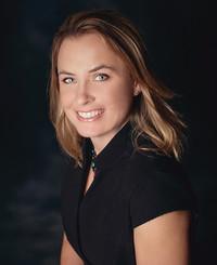 Insurance Agent Jennifer Dolan