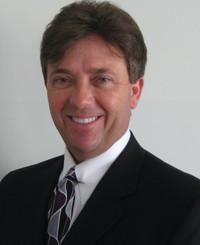 Insurance Agent Mike Boutz Jr