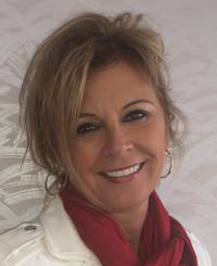 Vicki Brasel