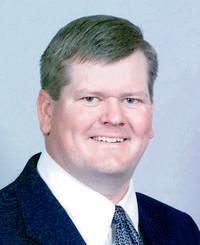 Insurance Agent Brian Cowan