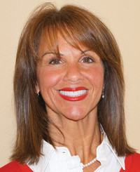 Insurance Agent Cindy Ferrara