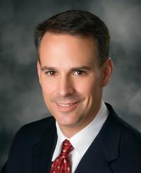 Insurance Agent Rene Carreker