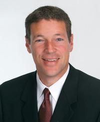 Insurance Agent Tom Voyen