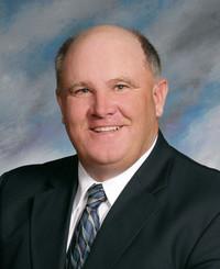 Insurance Agent Bob Bozovich