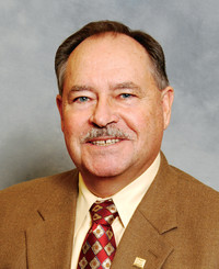 Insurance Agent Bill James