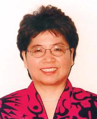 Insurance Agent Kuan Ho