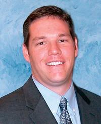 Insurance Agent Steve Regotti