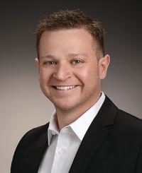 Insurance Agent Anthony Cecchini