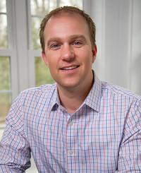 Insurance Agent Dan Miller