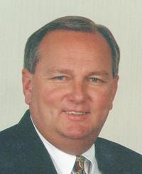 Insurance Agent Murph Murphy