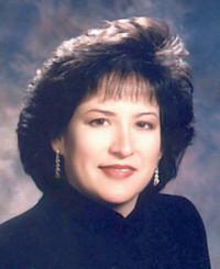 Insurance Agent Irene DeLaCerda