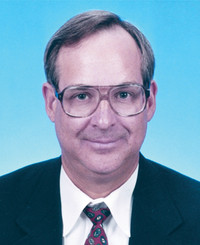 Insurance Agent Mark Albright