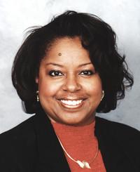 Agente de seguros Diane Stokes