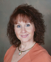 Agent Photo Debbie Honeycutt