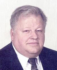 Insurance Agent Paul Fruend