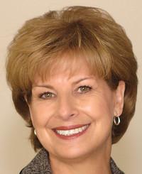 Insurance Agent Cheryl Feraud