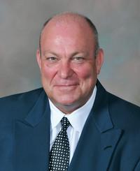 Insurance Agent Rod Pianelli