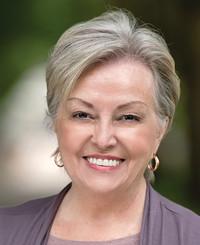Agente de seguros Barb Ellul