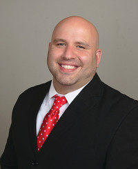 Agente de seguros Christopher Randy Carucci