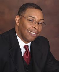 Insurance Agent Tim Gibbs