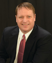 Insurance Agent Jon Lakamp