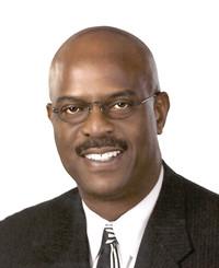 Insurance Agent Calvin Harris