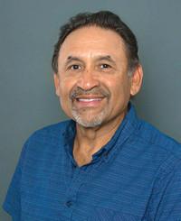 Agente de seguros Jose Doria