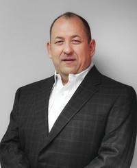 Agente de seguros Al Garcia