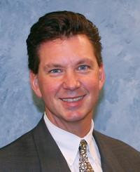 Insurance Agent Michael Graham