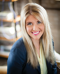 Insurance Agent Amy Wakem