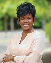 Insurance Agent LaShawnda Bryant