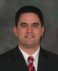 Agente de seguros Frank Tamargo
