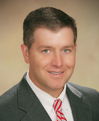 Insurance Agent Steve Perrine