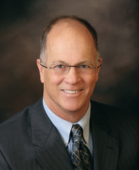 Insurance Agent Doug Brewer