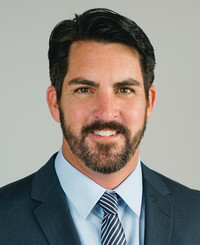 Insurance Agent Tom Hindman