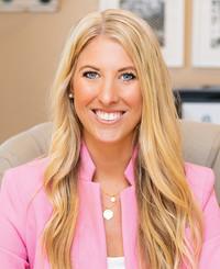 Agente de seguros Shannon Teolis