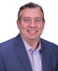Insurance Agent Jason Wade