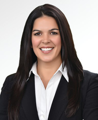 Insurance Agent Heather Baker