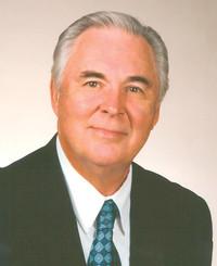 Insurance Agent Moore Landers