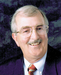 Insurance Agent Bill Ramsey